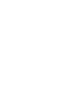 Man and Lady Dancing white and Grey color img